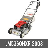 LM5360HXR 2003