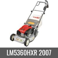 LM5360HXR 2007