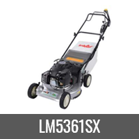 LM5361SX