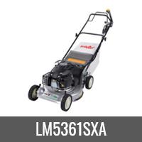 LM5361SXA