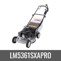 LM5361SXAPRO