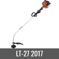 LT-27 2017