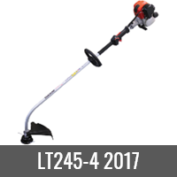 LT245-4 2017