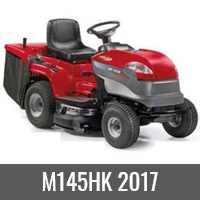 M145HK 2017