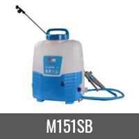 M151SB