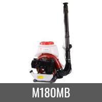 M180MB