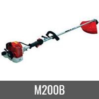 M200B
