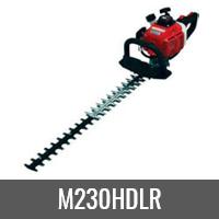 M230HDLR