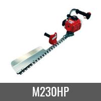 M230HP
