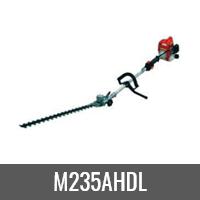 M235AHDL