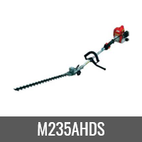 M235AHDS