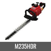 M235HDR