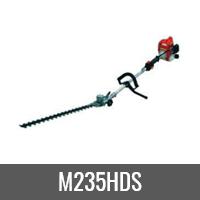 M235HDS