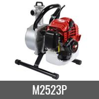 M2523P