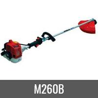 M260B