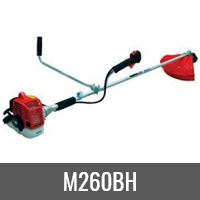 M260BH