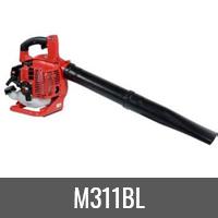 M311BL