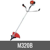 M320B