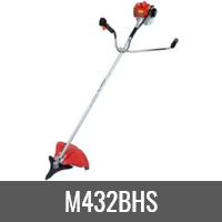 M432BHS