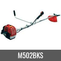 M502BKS
