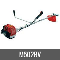 M502BV