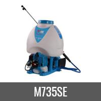 M735SE
