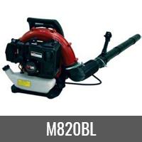 M820BL