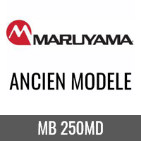 MB 250MD