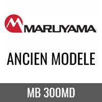 MB 300MD