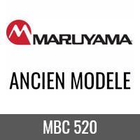 MBC 520