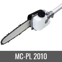 MC-PL 2010