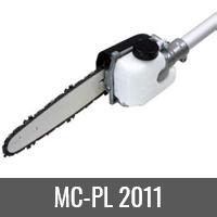 MC-PL 2011