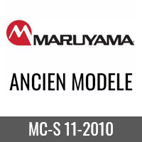 MC-S 11-2010