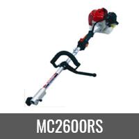 MC2600RS