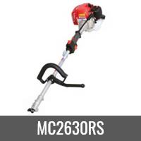 MC2630RS