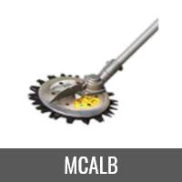 MCALB