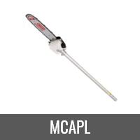 MCAPL