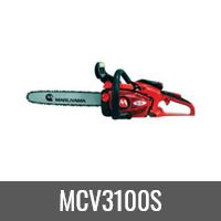 MCV3100S
