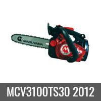 MCV3100TS30 2012
