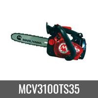 MCV3100TS35