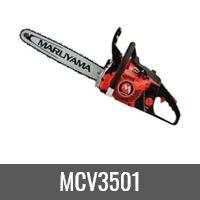MCV3501