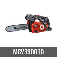 MCV390030