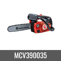 MCV390035