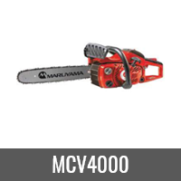 MCV4000