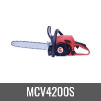 MCV4200S
