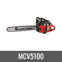 MCV5100