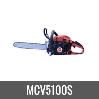 MCV5100S