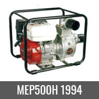 MEP500H 1994