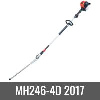 MH246-4D 2017