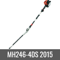 MH246-4DS 2015